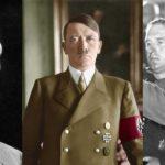 独裁者アドルフ・ヒトラーの演説・名言46[英語と和訳]