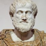 41の名言とエピソードで知る哲学者アリストテレス[英語と和訳]