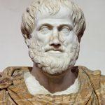 古代ギリシア、知の巨人|アリストテレス41の名言[英語と和訳]