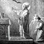 私は正義を愛し、罪を憎んだ|ローマ教皇グレゴリウス7世の名言3選[英語と和訳]