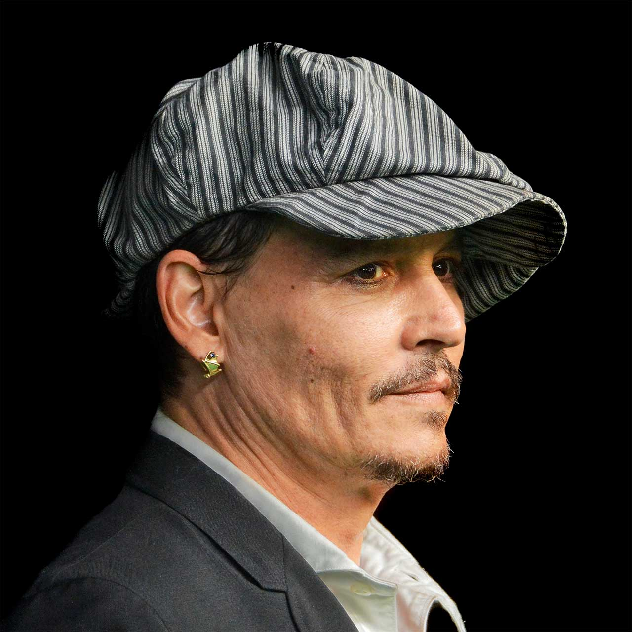 ジョニー 英語 ジャンケン