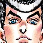 【ジョジョ】ジョジョの奇妙な冒険 第四部「ダイヤモンドは砕けない」名言まとめ
