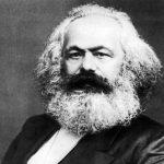 資本主義は社会主義への道途中|マルクス28の名言[英語と和訳]