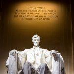 今日できることを明日に残すな|エイブラハム・リンカーン42の名言[英語と和訳]