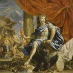 8つの名言とエピソードで知る 太陽王ルイ14世[英語と和訳]
