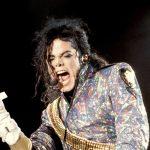 KING OF POPの言葉|マイケル・ジャクソン36の名言[英語と和訳]
