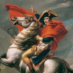 英雄の言葉から勝利・リーダーシップを学ぶ|ナポレオン41の名言[英語と和訳]