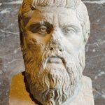 西洋哲学の源流思想|プラトン35の名言[英語と和訳]
