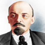 名言で学ぶ人物像 革命家|ウラジーミル・レーニン29の名言[英語と和訳]