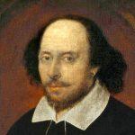 人類史上最大の劇作家の言葉とは?|シェイクスピア50の名言[英語と和訳]